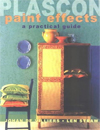 Click here for larger photo of Paint Effects: A Practical Guide