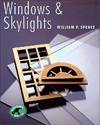 Click here for larger photo of Windows & Skylights: (Building Basic Series)