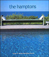 Click here for larger photo of The Hamptons: Life Behind the Hedges
