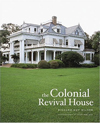 Click here for larger photo of The Colonial Revival House