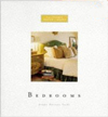 Bedrooms: California Design Library (California Design)