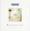 Bathrooms: California Design Library (California Designs)