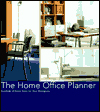 Click here for larger photo of The Home Office Planner