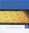 Underfoot (Around the House)