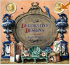 Decorative Designs : Over 100 Ideas for Painted Interiors, Furniture, and Decorated Objects
