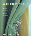Window Style : Blinds, Curtains, Screens, and Shutters