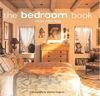 Click here for larger photo of The Bedroom Book
