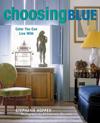 Choosing Blue