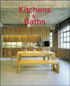 Kitchens and Baths (Good Ideas)