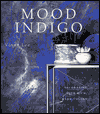 Click here for larger photo of Mood Indigo: Decorating with Rich, Dark Colors