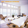New American Interiors: Innovations in Residential Design (New American)