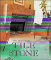 Click here for larger photo of Ann Sacks Tile & Stone