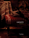 Click here for larger photo of Carpets for the Home