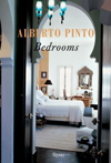 Click here for larger photo of Alberto Pinto Bedrooms