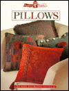 Click here for larger photo of Pillows (Creative Touches)