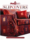Slipcovers (Creative Textiles)
