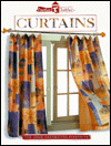 Click here for larger photo of Curtains (Creative Textiles)