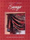 Click here for larger photo of Swags, Etc