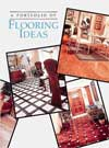 A Portfolio of Flooring Ideas