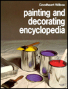 Goodheart Willcox Painting and Decorating Encyclopedia