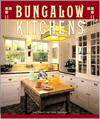 Click here for larger photo of Bungalow Kitchens