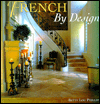 Click here for larger photo of French by Design