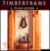 Click here for larger photo of Timberframe Plan Book