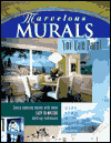 Click here for larger photo of Marvelous Murals You Can Paint