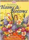 Painting Blooms & Blossoms (Decorative Painting)