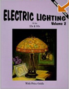 Electric Lighting Vol. II, of the 20s & 30s (Electric Lighting of the 20's & 30's)