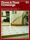 Click here for larger photo of Floors and Floor Coverings (5963)
