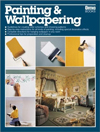 Click here for larger photo of Painting & Wallpapering
