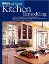 Ortho's All About Kitchen Remodeling (Ortho's All About Home Improvement)
