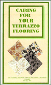Click here for larger photo of Caring for Your Terrazzo Flooring
