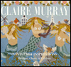 Click here for larger photo of Claire Murray, Nantucket Inspirations : Designs, Charts & Folklore