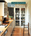 Simple Solutions: Kitchens (Simple Solutions)