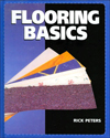 Click here for larger photo of Flooring Basics