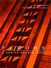 Floors : A Design Source Book (Design Source Book)