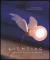 Lighting: A Design Source Book