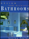 Click here for larger photo of Design and Decorate Bathrooms (Design and Decorate)