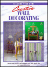 Click here for larger photo of Creative Wall Decorating