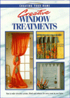 Click here for larger photo of Creative Window Treatments