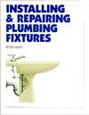 Click here for larger photo of Installing & Repairing Plumbing Fixtures