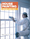 House Painting : Inside and Out