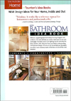 Click here for larger photo of New Bathroom Idea Book (Idea Books)