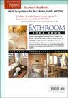 Click here for larger photo of New Bathroom Idea Book (Idea Books)