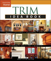 Click here for larger photo of Trim Idea Book