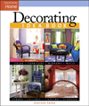 Decorating Idea Book (Idea Books)