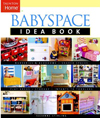 Babyspace Idea Book (Taunton's Idea Book Series)
