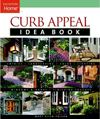 Click here for larger photo of Curb Appeal Idea Book (Taunton's Idea Book Series)